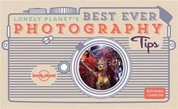BEST EVER PHOTOGRAPHY TIPS 2