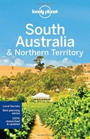 South Australia & Northern Terr7