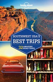 Southwest UsaS Best Trips 3