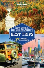 New York & The Mid-Atlantics 3 Best trips