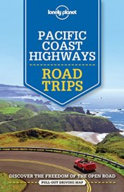 Pacific Coast Highway Road Trips 2