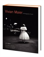 Vivian Maier A Photographer Found
