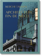 Architecture Fin-de-Siecle