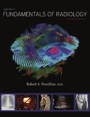 Squires Fundamentals of Radiology