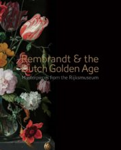 Rembrandt and the Dutch golden age