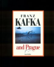Kafka and Prague