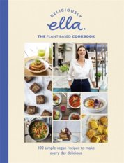 Deliciously Ella: Plant Power