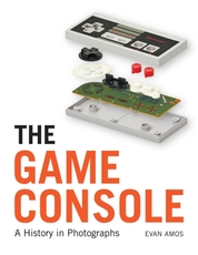 The Game Console