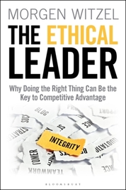 The Ethical Leader