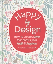 Happy by Design