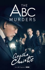 Poirot  The Abc Murders Tv Tie-In Edition