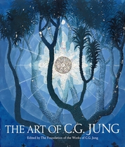 The Art of C.G.Jung