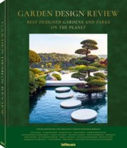 Garden Design Review, Best Designed Gardens and Parks on the Planet