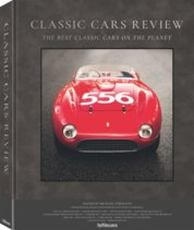 Classic Cars Review, The Best Classic Cars on the Planet