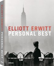 Elliott Erwitt, Personal Best  new edition
