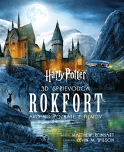 Harry Potter: Rokfort