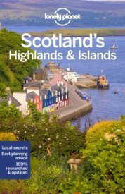 Scotlands Highlands & Islands 4