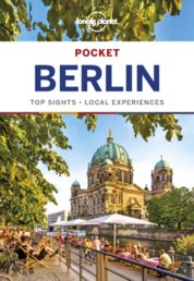 Pocket Berlin 6