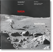 NASA Archives