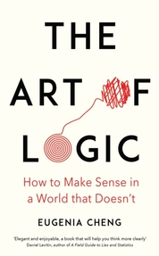 The Art of Logic