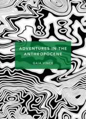 Adventures in the Anthropocene: (Patterns of Life)