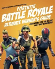 Fortnite Ultimate Winners Guide