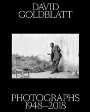 David Goldblatt: Photographs 1948–2018