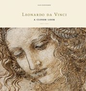 Leonardo da Vinci: A Closer Look
