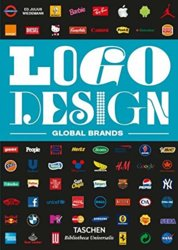 Logo Design, Global Brands