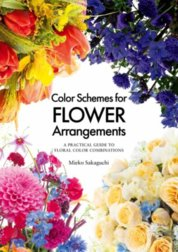 Color Schemes for Flower Arrangement