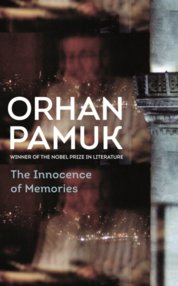 The Innocence of Memories