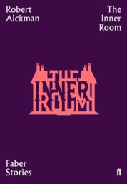The Inner Room  Faber Stories