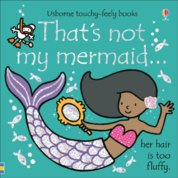 Thats not my mermaid
