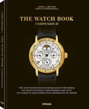 The Watch Book : Compendium