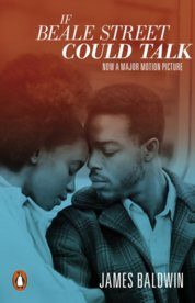 If Beale Street Could Talk (Film Tie-in)