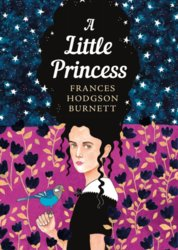 A Little Princess: The Sisterhood
