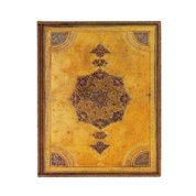 Safavid Flexi Ultra Dot 240pp