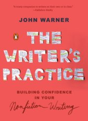 The Writers Practice