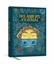 Dreamers Journal