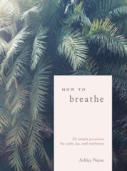 How To Breathe