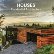 Houses. Residential Architecture