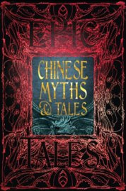 Chinese Myths and Tales