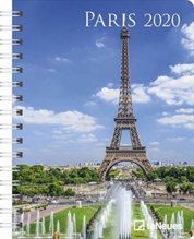 Diar 2020 Paris