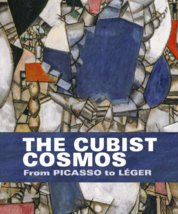 The Cubist Cosmos