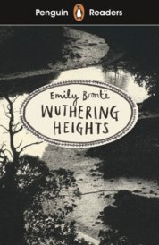 Penguin Reader Level 5: Wuthering Heights