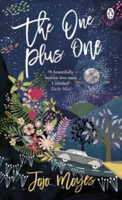 The One Plus One: Penguin Picks