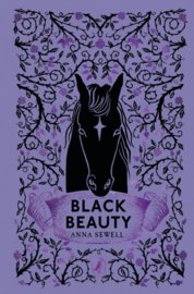 Black Beauty Clothbound edition