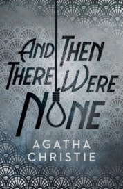 Poirot  And Then There Were None Special Edition