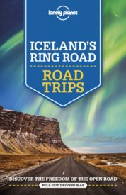 Icelands Ring Road 2