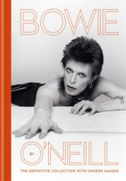 Bowie by O'Neill